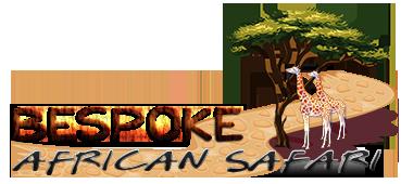 Bespoke African Safari