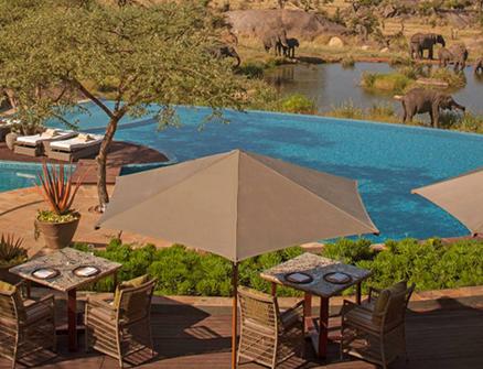 Lodge_Bilila-Serengeti-National-Park-Africa