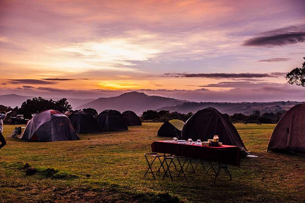 camping 2 (2)